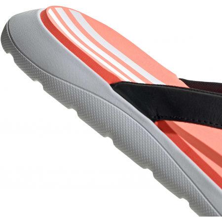 Дамски джапанки - adidas COMFORT FLIP FLOP - 10
