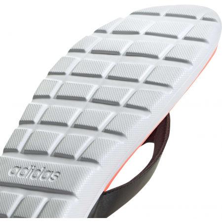 Дамски джапанки - adidas COMFORT FLIP FLOP - 11