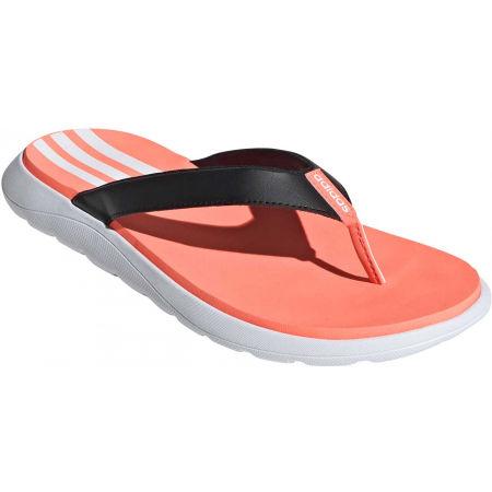 adidas COMFORT FLIP FLOP - Дамски джапанки
