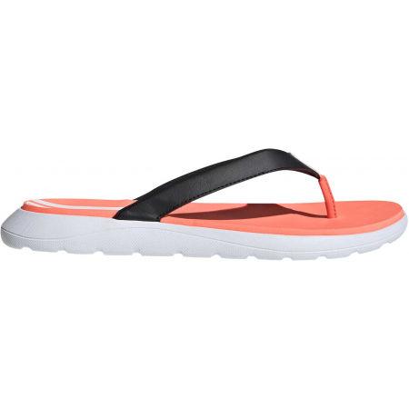 Дамски джапанки - adidas COMFORT FLIP FLOP - 3