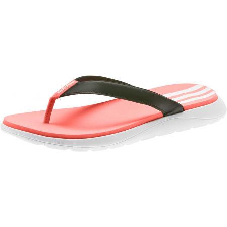Дамски джапанки - adidas COMFORT FLIP FLOP - 7