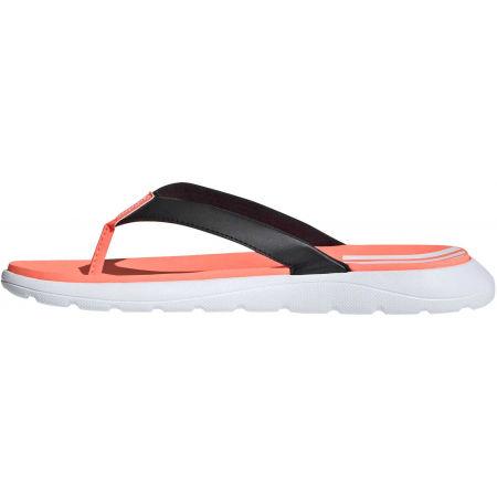 Дамски джапанки - adidas COMFORT FLIP FLOP - 4