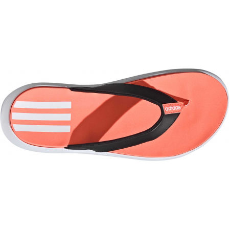 Дамски джапанки - adidas COMFORT FLIP FLOP - 5