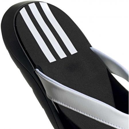 Дамски джапанки - adidas COMFORT FLIP FLOP - 9