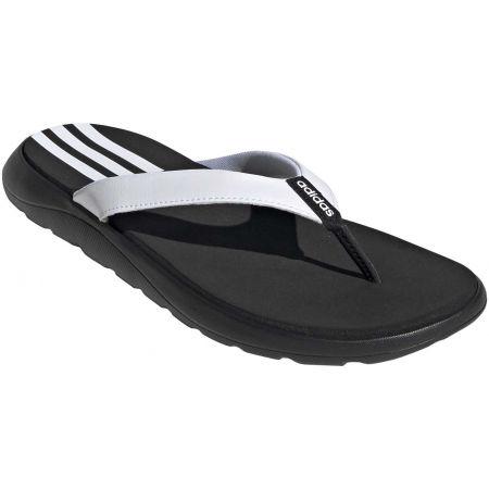 Дамски джапанки - adidas COMFORT FLIP FLOP - 1