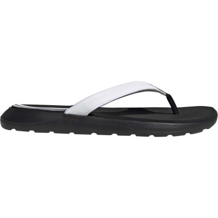 Дамски джапанки - adidas COMFORT FLIP FLOP - 2