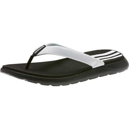 Damen Flip Flops - adidas COMFORT FLIP FLOP - 6