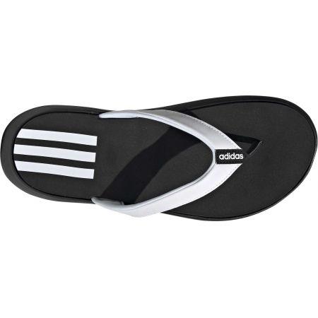 Damen Flip Flops - adidas COMFORT FLIP FLOP - 4