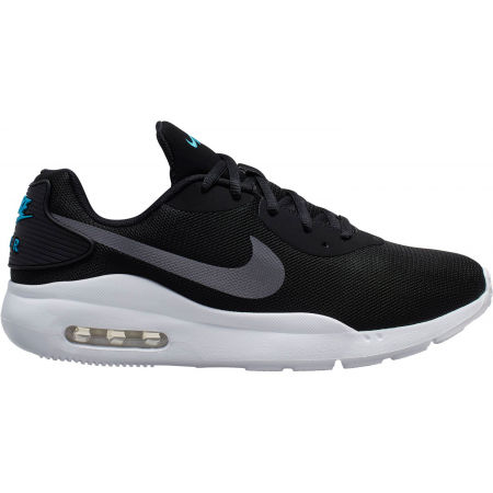 Pánska voľnočasová obuv - Nike AIR MAX OKETO - 1