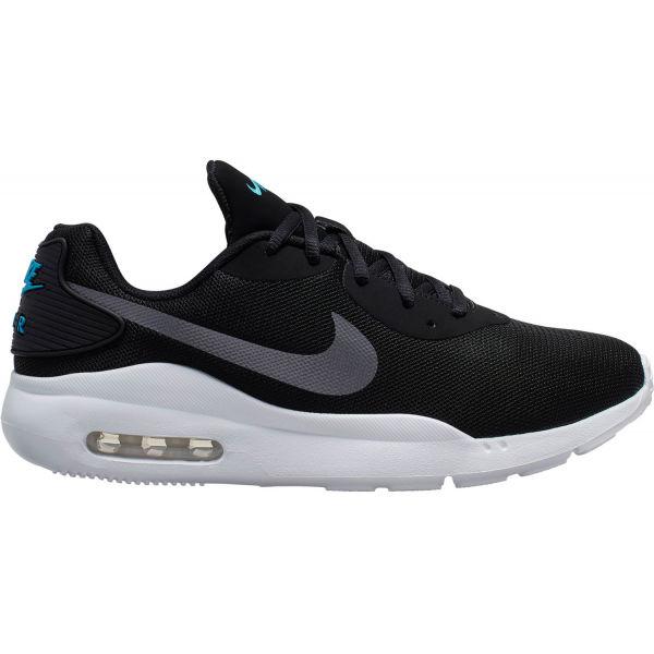 Nike AIR MAX OKETO - Pánska voľnočasová obuv