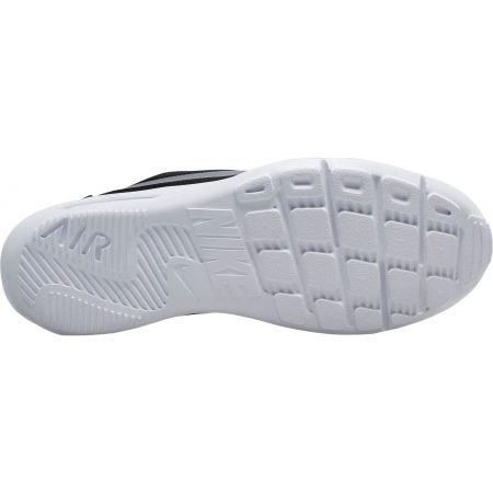 Pánska voľnočasová obuv - Nike AIR MAX OKETO - 2