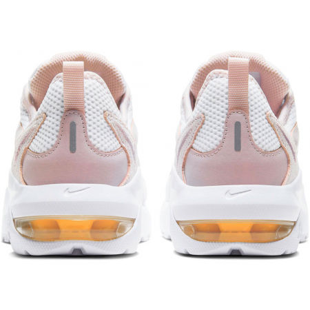 Women's leisure footwear - Nike AIR MAX GRAVITON - 6