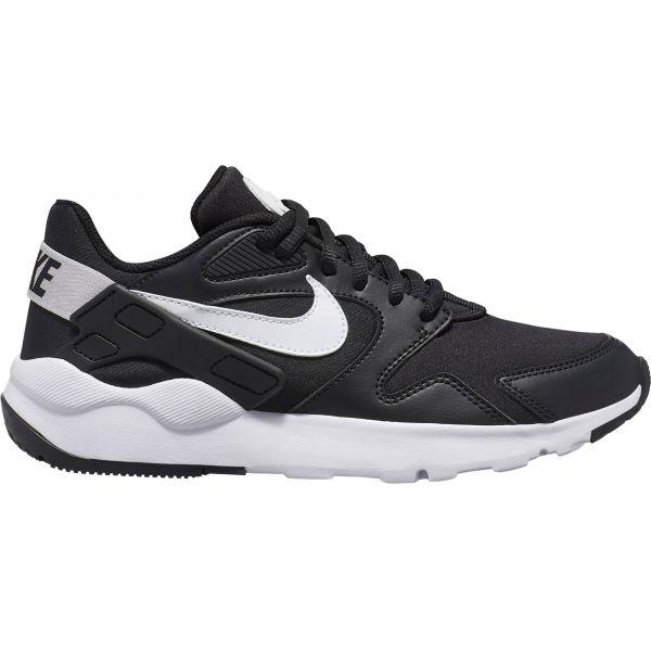 Nike LD VICTORY - Dámska obuv