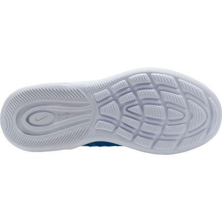 Kids' leisure shoes - Nike AIR MAX AXIS GS - 3