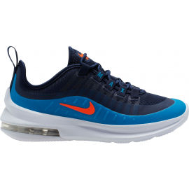 Nike AIR MAX AXIS GS - Kids' leisure shoes