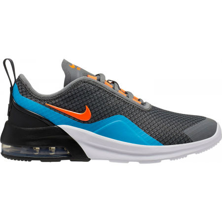 Nike AIR MAX MOTION 2 GS - Children's leisure shoes
