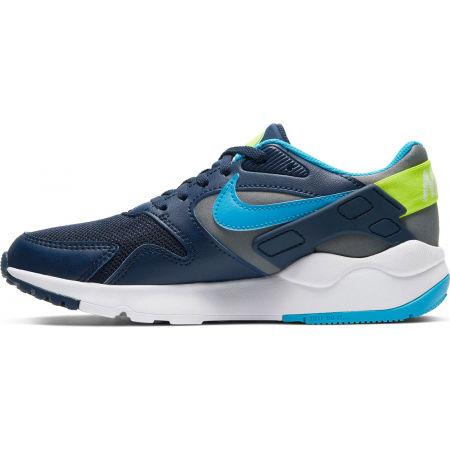 Детски обувки за свободното време - Nike LD VICTORY GS - 2