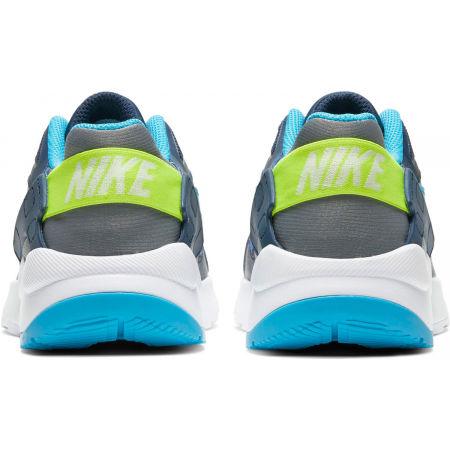 Детски обувки за свободното време - Nike LD VICTORY GS - 4