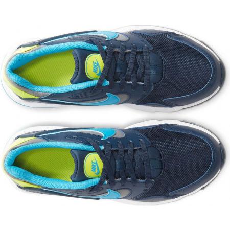 Детски обувки за свободното време - Nike LD VICTORY GS - 5