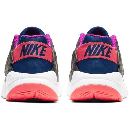 Kids' leisure shoes - Nike LD VICTORY GS - 5