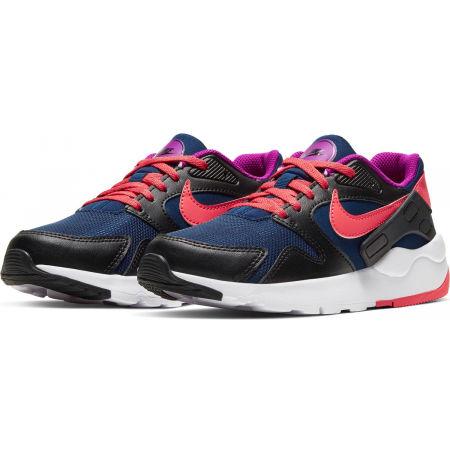 Kids' leisure shoes - Nike LD VICTORY GS - 3