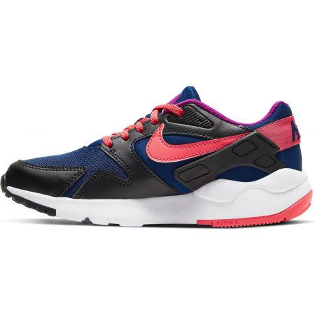 Kids' leisure shoes - Nike LD VICTORY GS - 2
