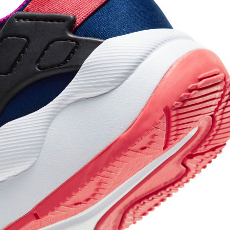 Kids' leisure shoes - Nike LD VICTORY GS - 7