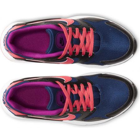 Kids' leisure shoes - Nike LD VICTORY GS - 4