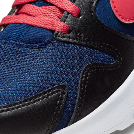Kids' leisure shoes - Nike LD VICTORY GS - 8