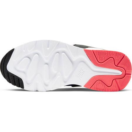 Kids' leisure shoes - Nike LD VICTORY GS - 6