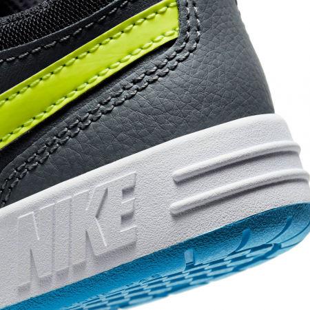 Chlapecké volnočasové boty - Nike PICO 5 PSV - 6
