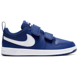 Nike PICO 5 PSV - Boys' leisure shoes