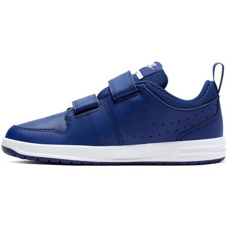 Chlapecké volnočasové boty - Nike PICO 5 PSV - 2