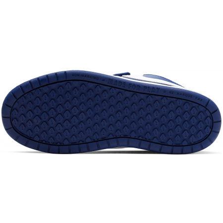 Chlapecké volnočasové boty - Nike PICO 5 PSV - 4