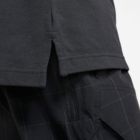 Herren Poloshirt - Nike NSW CE POLO MATCHUP PQ M - 6