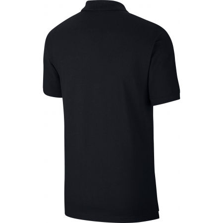 Koszulka polo męska - Nike NSW CE POLO MATCHUP PQ M - 2