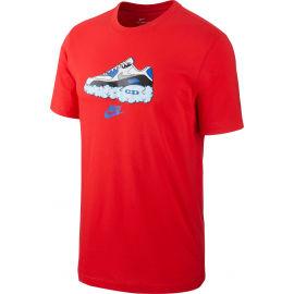 Nike NSW AIR AM90 TEE M - Tricou bărbați