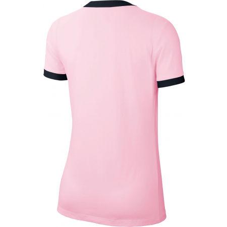 Dámske tričko - Nike NSW TEE FUTURA RINGE W - 2