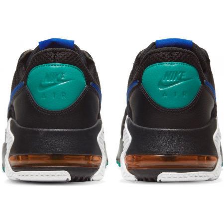 Мъжки обувки за свободното време - Nike AIR MAX EXCEE - 6