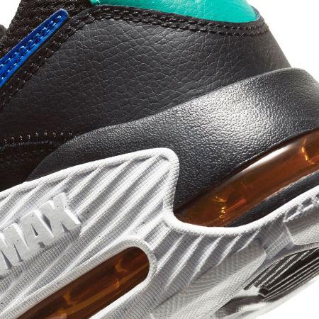 Мъжки обувки за свободното време - Nike AIR MAX EXCEE - 8