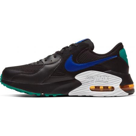 Мъжки обувки за свободното време - Nike AIR MAX EXCEE - 2