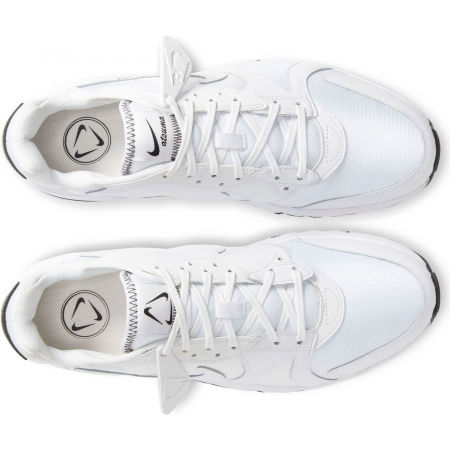 Мъжки обувки за свободното време - Nike ATSUMA - 4