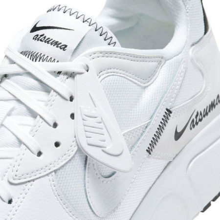 Мъжки обувки за свободното време - Nike ATSUMA - 7