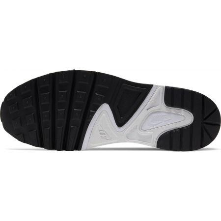 Мъжки обувки за свободното време - Nike ATSUMA - 5