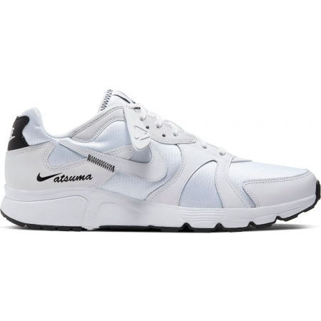 Nike ATSUMA - Men's leisure shoes