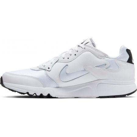 Мъжки обувки за свободното време - Nike ATSUMA - 2