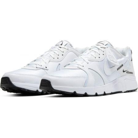 Мъжки обувки за свободното време - Nike ATSUMA - 3