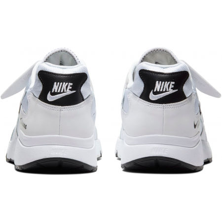 Мъжки обувки за свободното време - Nike ATSUMA - 6