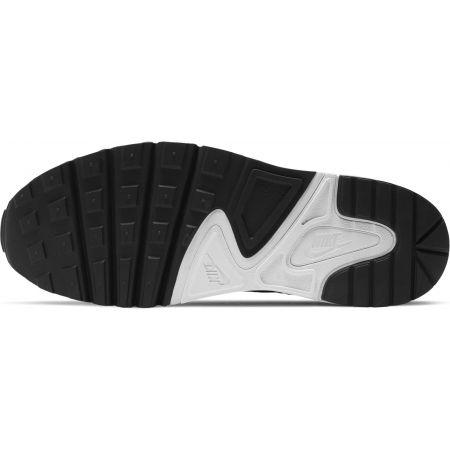 Pánska voľnočasová obuv - Nike ATSUMA - 5