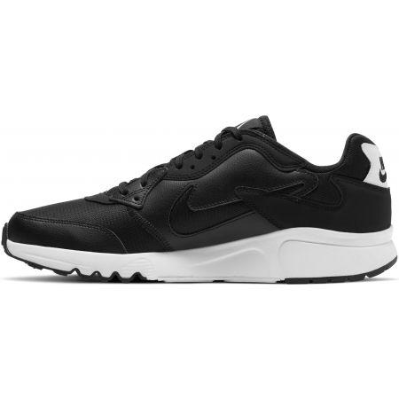 Pánska voľnočasová obuv - Nike ATSUMA - 2